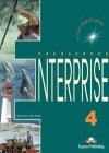 ГДЗ по Английскому языку для 4‐11 класса Enterprise 4 Virginia Evans, Jenney Dooley