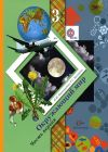 ГДЗ по Окружающему миру для 3 класса  Н.Ф. Виноградова, Г.С. Калинова часть 1, 2 ФГОС