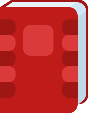 ГДЗ по Алгебре для 8 класса рабочая тетрадь Миндюк Н.Г., Шлыкова И.С., Макарычев Ю.Н. часть 1, 2