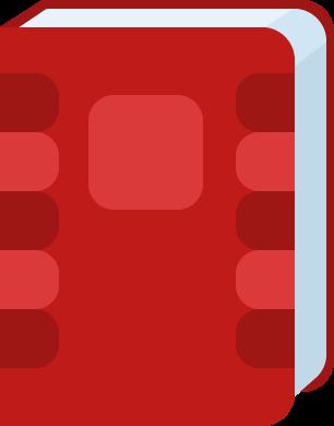 ГДЗ по Химии для 8 класса тетрадь-экзаменатор  Бобылёва О.Л., Бирюлина Е.В., Дмитриева Е.Н.  ФГОС