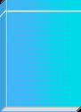 ГДЗ по Английскому языку для 8 класса рабочая тетрадь, углубленный уровень О. В. Афанасьева, И. В. Михеева